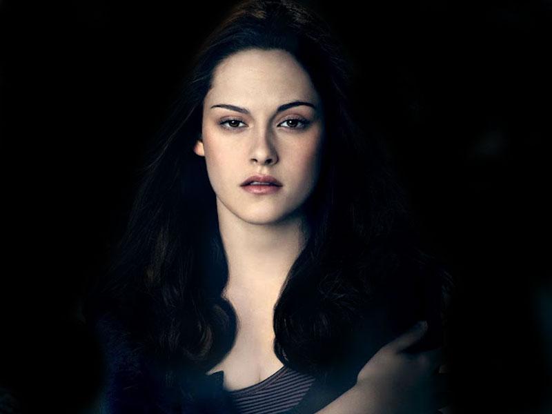 kristen stewart hollywood actress - photo #30