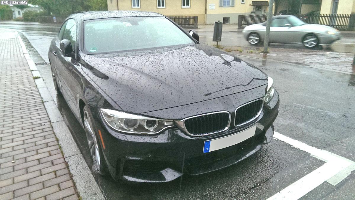 Kit Ressorts Courts BMW e46 m3
