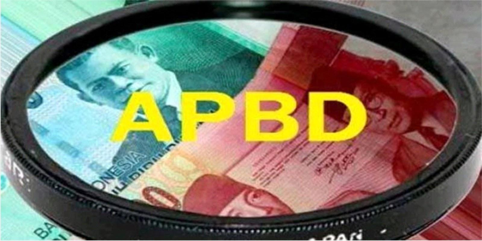 Sidang Kasus APBD Dompu Alot