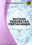 MP-Pertahanan