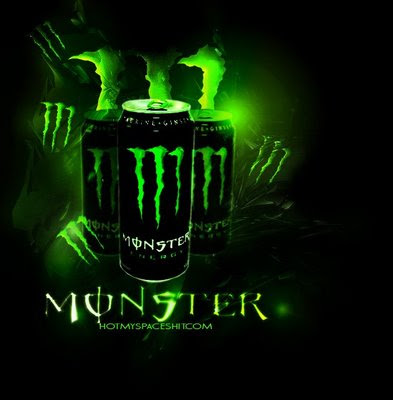 energy drinks rationale 2 essay The energy drink industry which is dominated by red bull and v energy drinks is worth 151 million dollars and is growing by 47% per year energy drinks is the fastest growing category in the soft drink market.