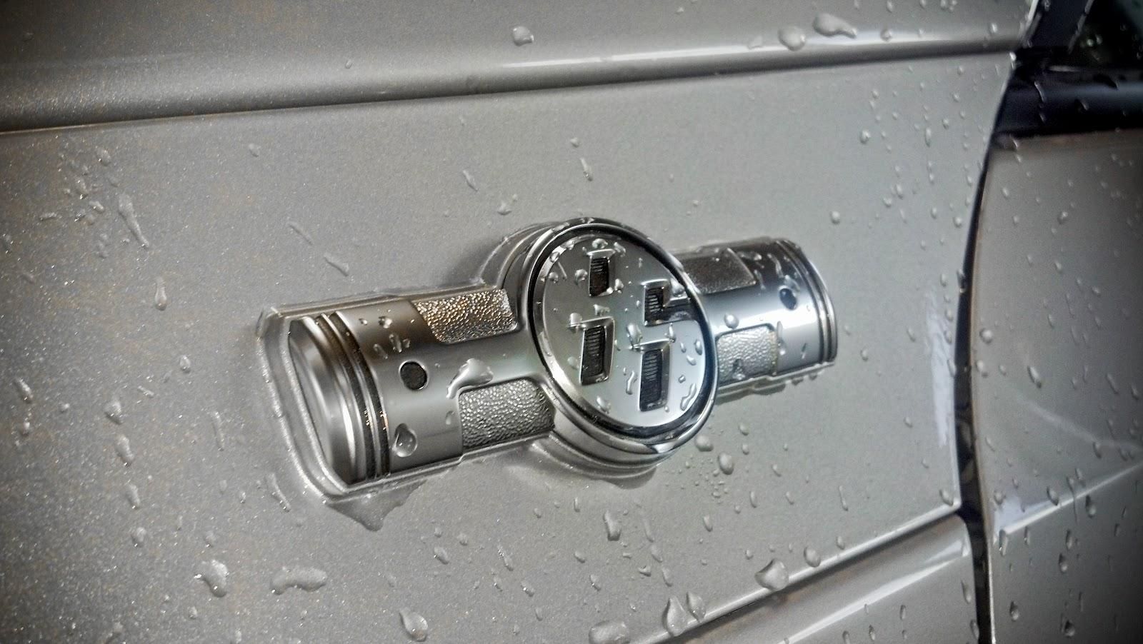 Scion Frs 4 Door.html | Autos Weblog