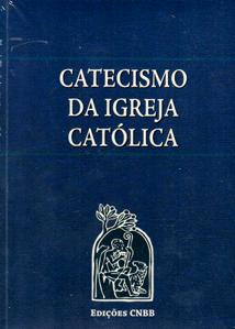 CATECISMO DA IGREJA