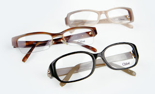 Eyeglasses Frames Sam s Club : My Springfield Mommy: Todays National Groupon Deals 10/19