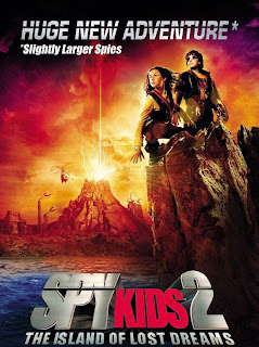 free download Spy Kids 2 (2002) hindi dubbed full movie 300mb mkv | Spy Kids 2 (2002) movie 720p hd, 420p movie download | Spy Kids 2 (2002) movie watch online