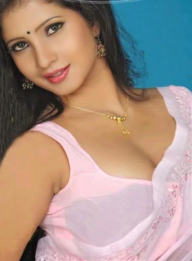 tamil actress hot wallpaper