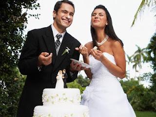Manfaat Menikah Bagi Kesehatan
