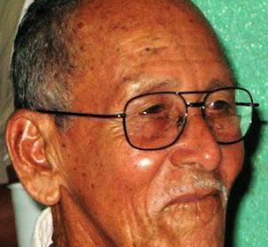 13. Adolfo Campos Ugalde