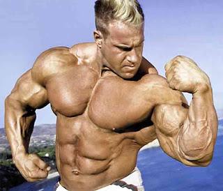 jay _cutler_mister_olympia_body-builder-professional.blogspot.com(36)