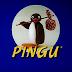 Segunda Nostálgica: Pingu