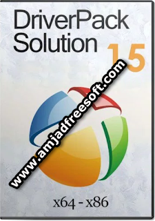DriverPack Solution 15.9 Full frre,DriverPack Solution 15.9 Full version,DriverPack Solution 15.9 Full  latest version,DriverPack Solution 15.9 Full for window 10,DriverPack Solution 15.9 Full updated version,DriverPack Solution 15.9 Full  from Torrent