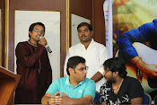Tholisari Music Album Launch by Samoornesh Babu-thumbnail-15