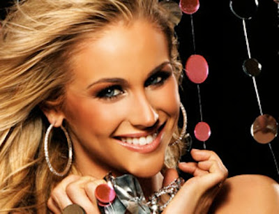 candice crawford and chace crawford. Candice Crawford Biography