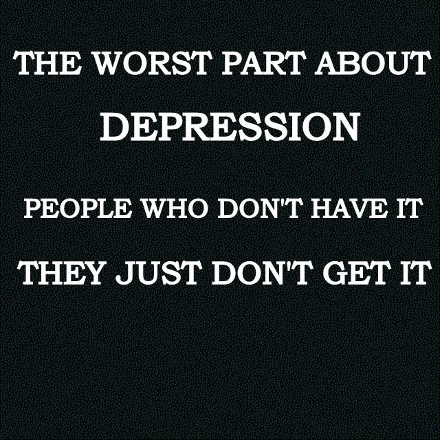 Citaten Frank Sinatra : When your sad depressing quotes quotesgram