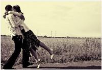 Frasi romantiche brevi per degli sms dolci da non Donna - frasi romantiche brevi per conquistare una ragazza