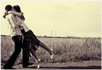 frasi dolci da dedicare a lui - Frasi romantiche Amore Da dedicare Vita di coppia