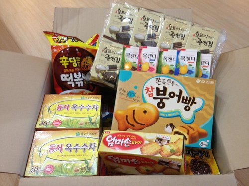 cocoling, Letto, 代購, 出國, 批貨, 拍賣, 旅行, 樂天, 韓國, 預購, 首爾,