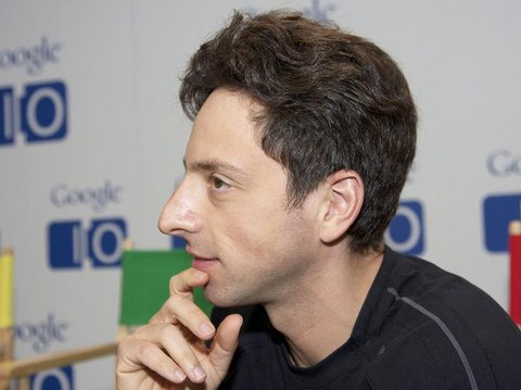 Sergey Brin Haircuts and Hairstyles, Mens Haircuts and hairstyles