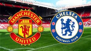Prediksi Manchester United Vs Chelsea 26 Oktober 2014