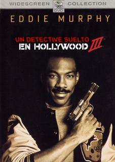 Descarga Un Detective Suelto en Hollywood 3