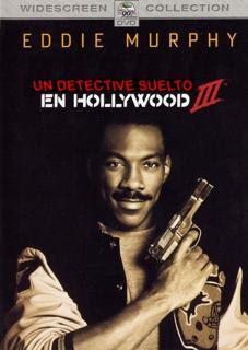 descargar Un Detective Suelto en Hollywood 3 – DVDRIP LATINO