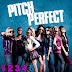 Pitch perfect- trailer