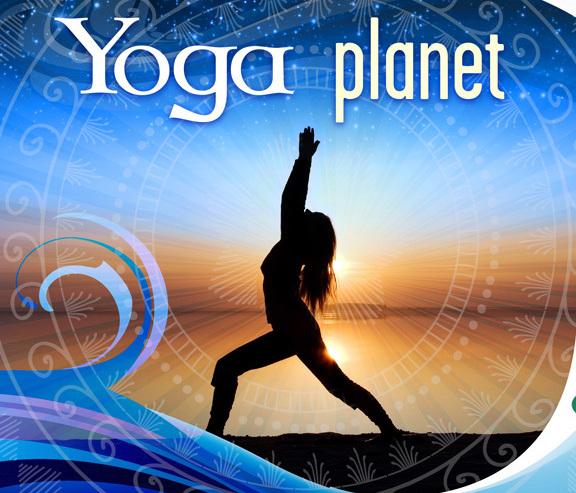 Yoga Puterii interioare