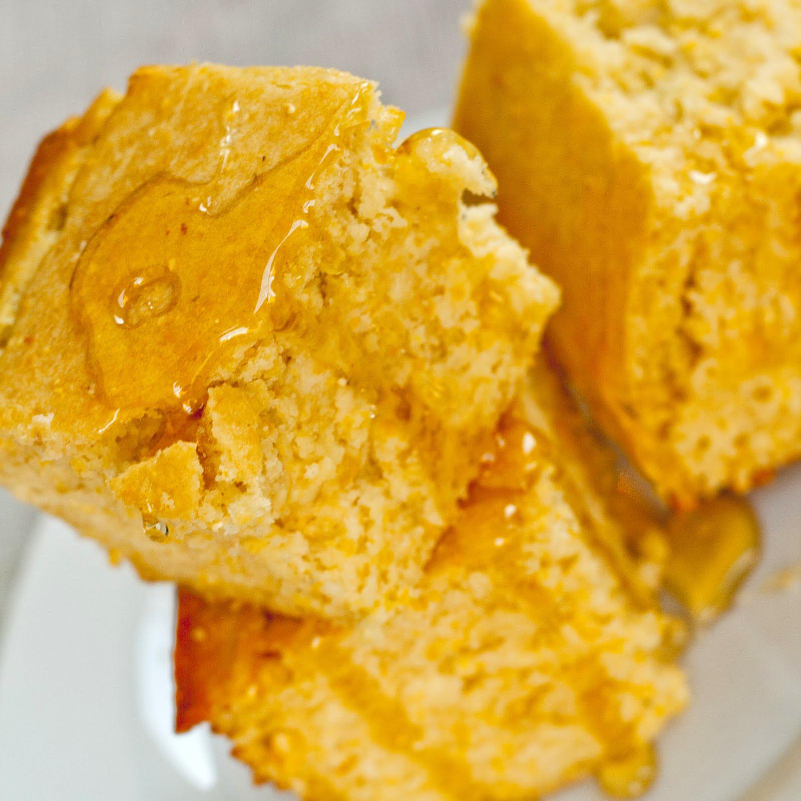 ... corn bread pudding potato stuffed corn bread basic buttermilk corn