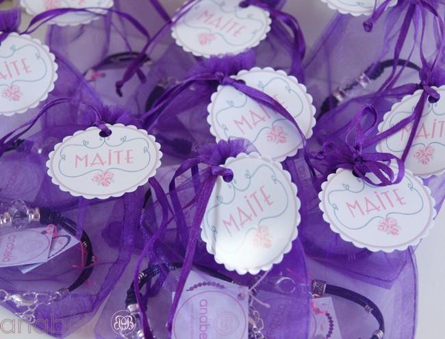 etiquetas-personalizadas-boda