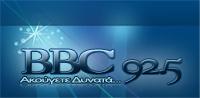 BBC925