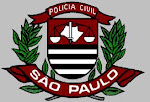 Polícia Civil de São Paulo