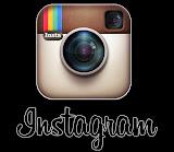 Vind me op Instagram: