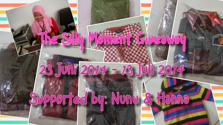 http://www.nunuelfasa.com/2014/06/the-silly-moment-giveaway.html
