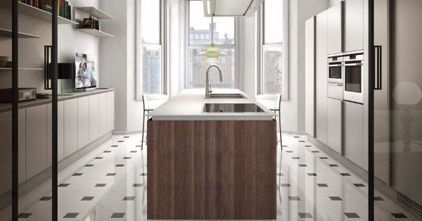 Aamoda kitchen modular kitchen backsplashes in hyderabad for Aluminium kitchen cabinets hyderabad