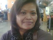 Febuari 23 2013