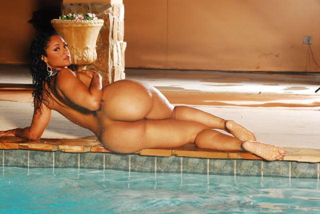 Голые красивые девушки с большими попами фото 3055 фотография