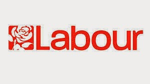 Housing, rental, election 2015, Labour