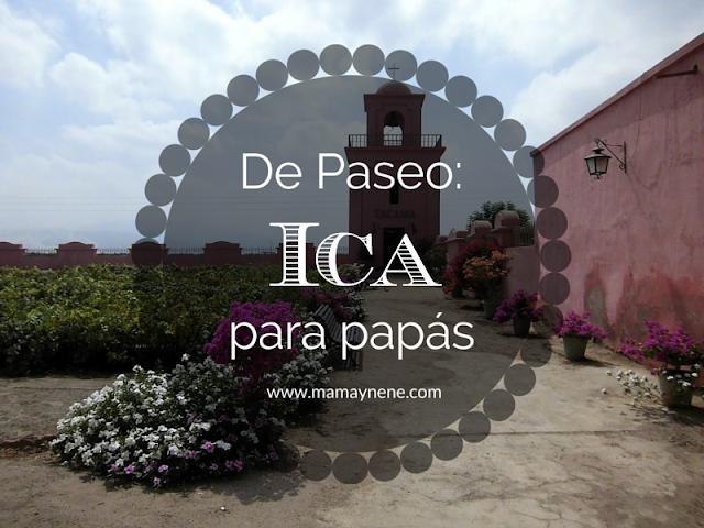 ICA-PERU-VINOS-PASEOS-TOUR-MAMAYNENE