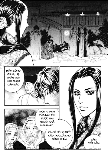 1001 Nights chap 8