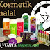 Produk Kosmetik Terbaik Di Indonesia Halal Dan Terlaris