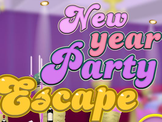 GraceGirlsGames New Year …