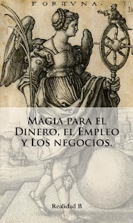 https://play.google.com/store/apps/details?id=app.magiadinero.book.AOUAGFHDUZGCDIQCV