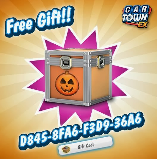 Car town ex gift code for blue points html autos post