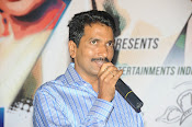 Chandamama Kathalu Movie Press Meet Gallery-thumbnail-4