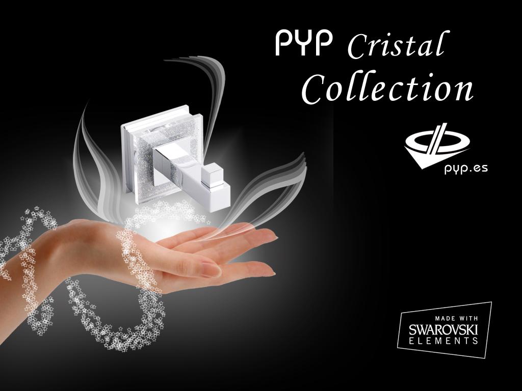 Maringlass aluminio vidrio accesorios de ba o pyp for Accesorios bano cristal