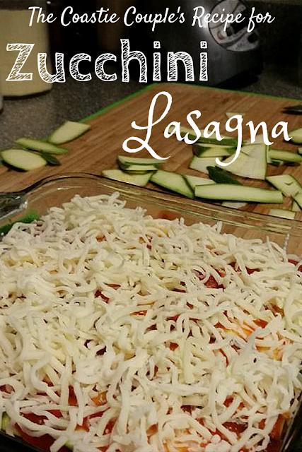 http://www.thecoastiecouple.com/2015/06/zucchini-lasagna.html