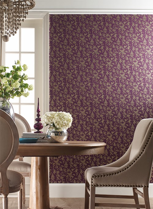 https://www.wallcoveringsforless.com/shoppingcart/prodlist1.CFM?page=_prod_detail.cfm&product_id=43722&startrow=37&search=Waverly%20Small%20Prints&pagereturn=_search.cfm
