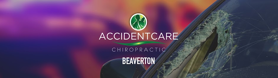 Accident Care Chiropractic and Massage of Beaverton