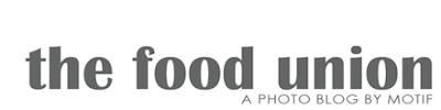 The Food Union