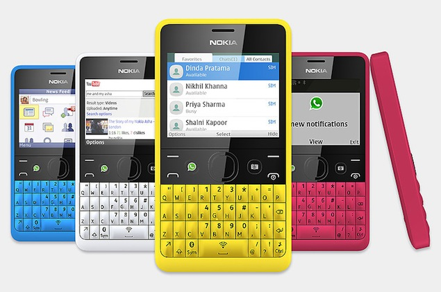nokia-asha-210-qwerty-phone